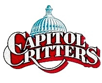 Capitol_Critters_Logo