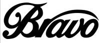 bravo_logo_28155