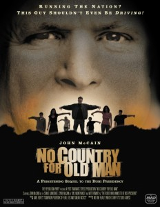 600full-no-country-for-old-men-poster