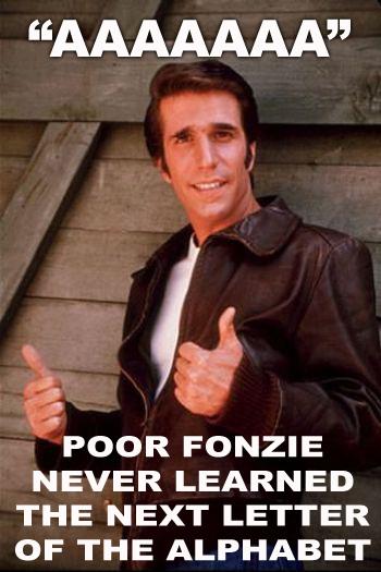 fonzie-736286 copy