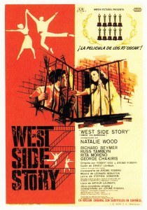 west_poster