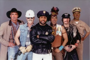 BRIANROOKERNicCage_as_TheVillagePeople