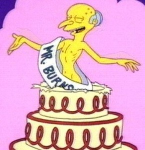 mr_burns_birthday_cake