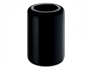 This is the first trash can/Mac hybrid.