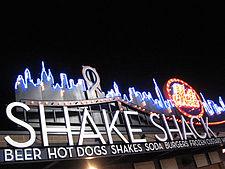 225px-Shake_shack