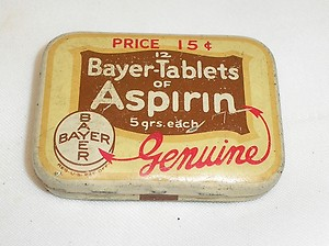 memories-aspirin