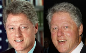 02 - Slick Willy