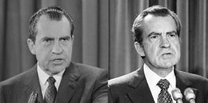06 - Richard Nixon