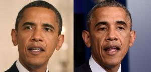 07 - Barack Obama