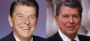 08 - Ronald Reagan
