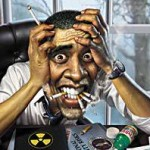 mad_magazine_cover_obama