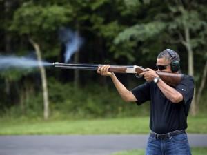 obama-guns.jpeg-1280x960
